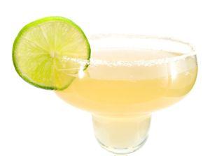 CoronaMargarita