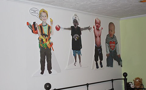 Cutouts-on-wall2