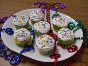 Tie-dye-cupcakes1