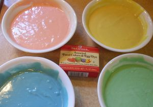 Tie-dye-cupcakes3