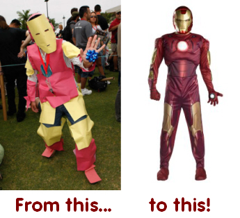 Ironmanfail