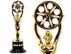 Fake Movie Award