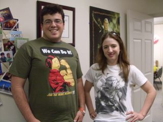 Star Wars Day. May The Fourth Be With you. The shirts are awesome especially the one from Kohls
