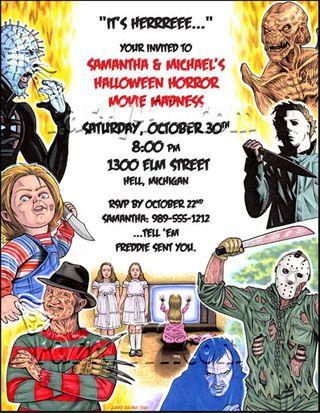 Invite-horror-movie
