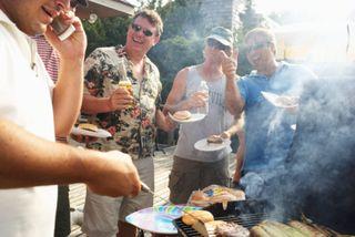 Summer BBQ Menu. Some fun Summer Recipes