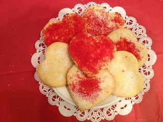 Vd-cookies