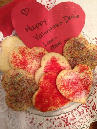 Vd-cookies-mom