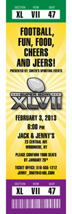Tix-superbowl-mg