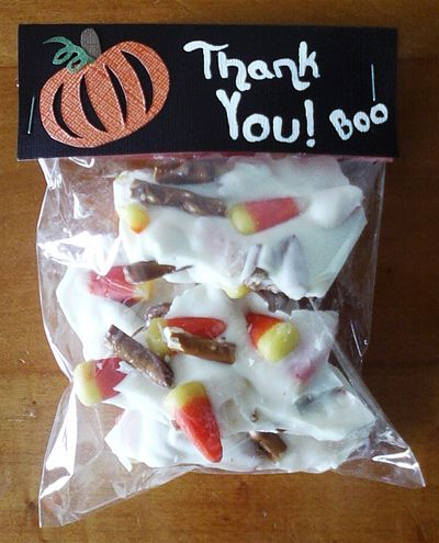 Candy corn pic 4