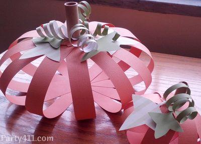 Paper pumpkin lead pic copy