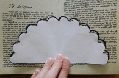 Mod book turkey pic 4