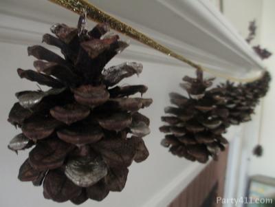 Mod pinecone pic 4