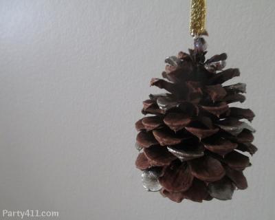 Mod pinecone pic 3