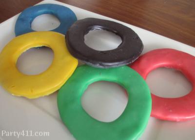 Mod olm cookie 3