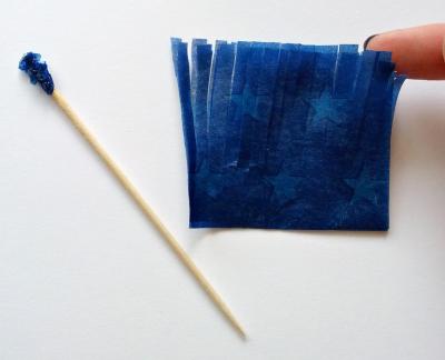Toothpick 3