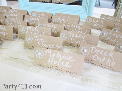 signin6 the place cards - Wedding Placement Cards