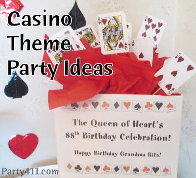 Dog Themed Birthday Invitations is good invitations design