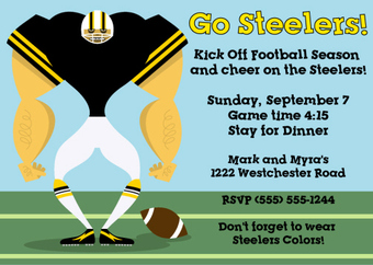 Invitefootballsteelers01